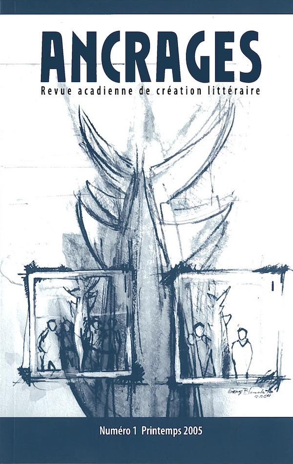 revue ancrage no 1