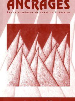 No 2. Automne 2005