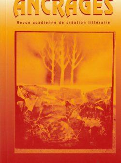 No 4. Automne 2006