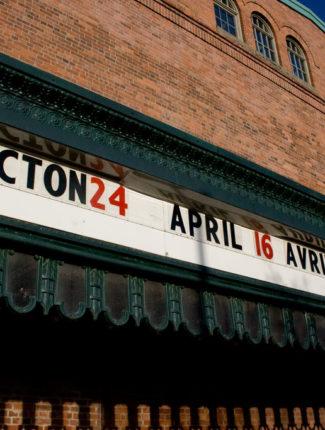 Moncton24