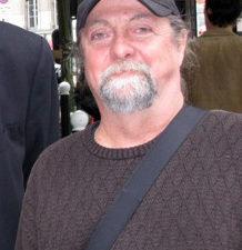 Ronald Léger
