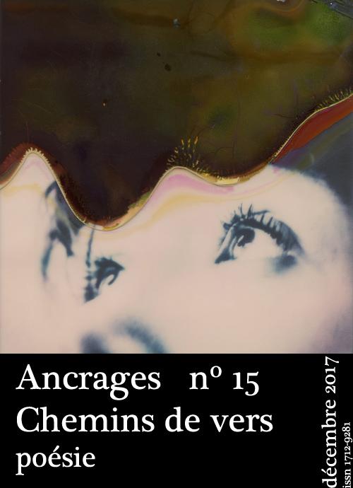 """Résultat de recherche d'images pour """"ancrages.ca"""""""