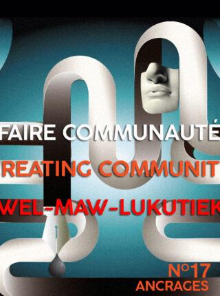 No 17. Faire communauté